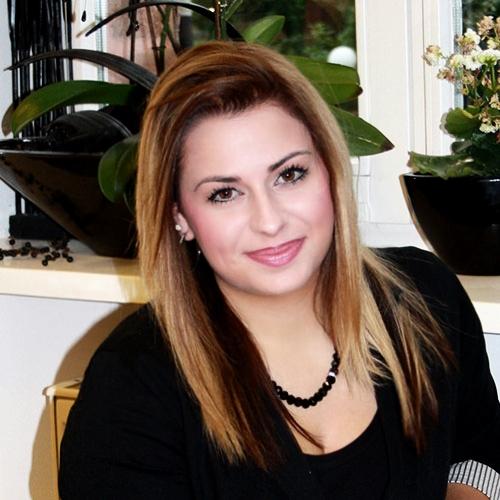 Angelica Rinoldo